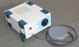 Generatore STERIL 250