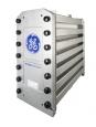 E-Cell StackTM  Modello 3X