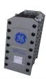 E-Cell StackTM Modello MK-3E