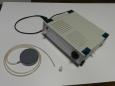 Generatore STERIL 500 - 1000